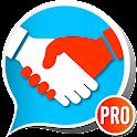 Meeting / Do Not Disturb PRO icon