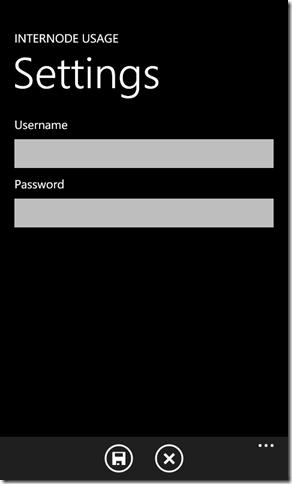 ScreenGrab-Settings