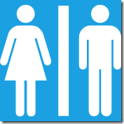 Icon for Aussie Toilets app