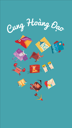 玩娛樂App|Tu Vi Cung Hoang Dao (New)免費|APP試玩
