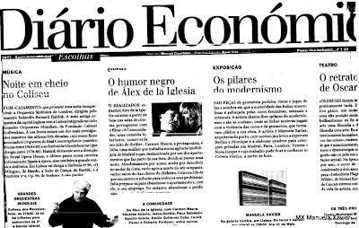 Diario Economico Maio, 2002.jpg
