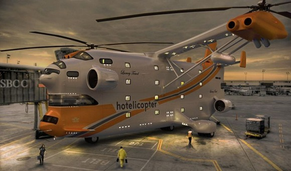 hotelicopter_02