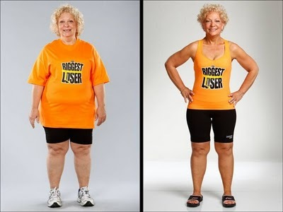 participants_of_the_biggest_loser_before_and_after_the_show_05