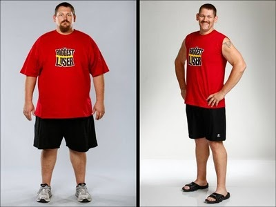 participants_of_the_biggest_loser_before_and_after_the_show_13