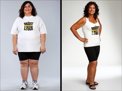participants_of_the_biggest_loser_before_and_after_the_show_15