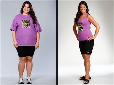 participants_of_the_biggest_loser_before_and_after_the_show_19