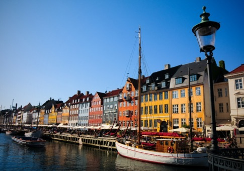 worlds-expensive-cities-copenhagen