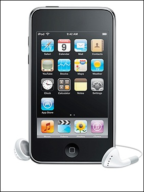 ipod-touch-lg