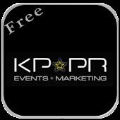 KPPR events