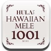 HULALe'aHAWAIIANMELE1001