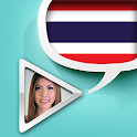Thai Video Translation icon