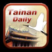 Tainan Daily