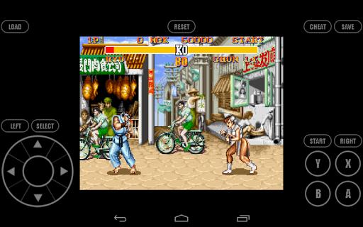 玩免費動作APP|下載Emulator for SNES app不用錢|硬是要APP