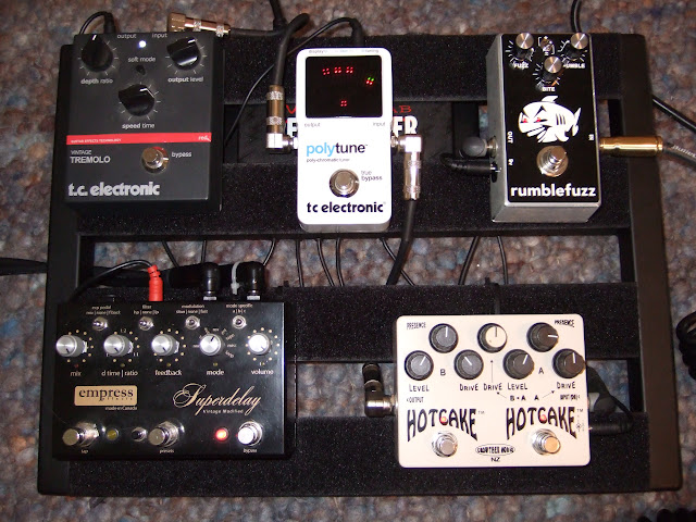 rig talk view topic do fuzz pedals not like buffers. Black Bedroom Furniture Sets. Home Design Ideas