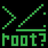 Easy Root Checker (FREE)