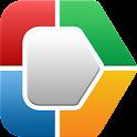 Yandex.Shell (Launcher+Dialer) logo