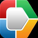 Yandex.Shell (Launcher+Dialer) v2.31