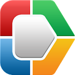 Yandex.Shell (Launcher+Dialer) 2.32 Apk