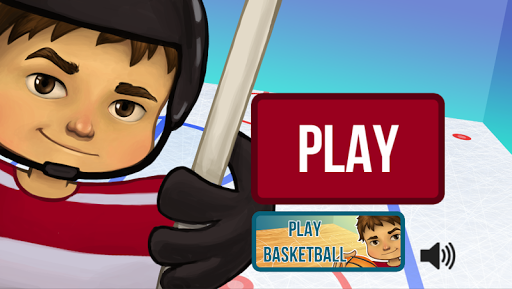 【免費家庭片App】Kids hockey ice-APP點子
