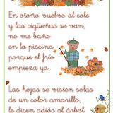 Poesía otoño-1
