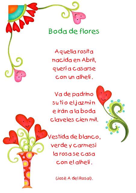 Frases De Amor En Guarani Para Mi Novia Muharram Ee