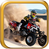 Death Offroad Racing 3D