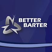 Better Barter