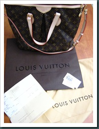 20090308_LV_buy_at_KLCC