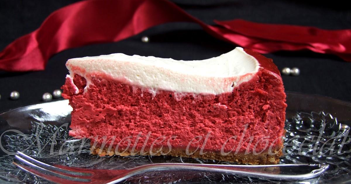Red Velvet Choc Chip Cake Box Cookied