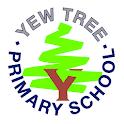 Yew Tree Primary School icon