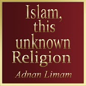 Islam, this unknown religion