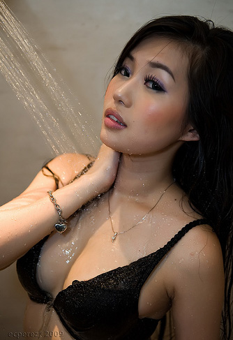 Asian amatuer photos