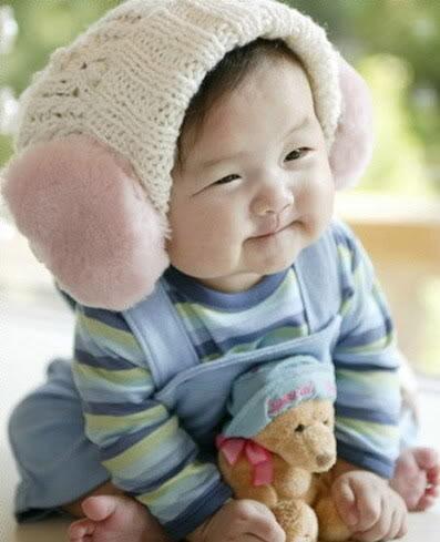 Xiaxue Baby Xiaxue.blogspot...