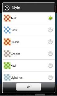 SimpleChess (Online) - screenshot thumbnail