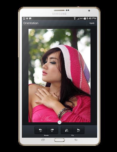 VSCO Cam 為何行動攝影玩家都愛這個免費相機App - 電腦玩物