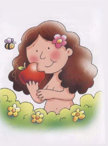 El fruto prohibido - 4 6