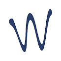 Wildix Collaboration Mobile icon