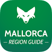 Mallorca Premium Guide