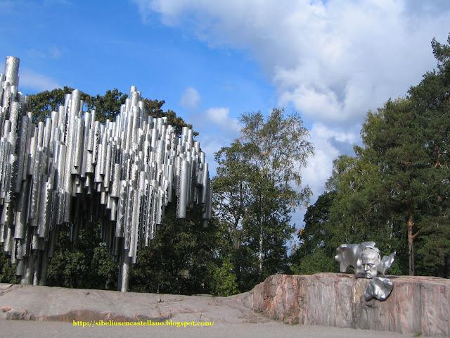 Jean sibelius finlandia - 2 6