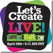 let's create button