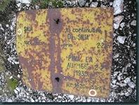 DSCN0943