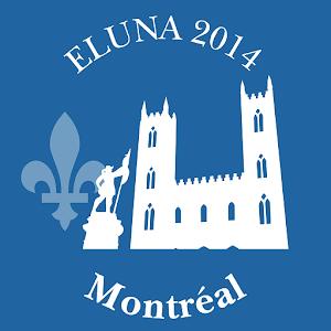 ELUNA 2014