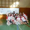 Campionesse_tamburello_2010_03.jpg