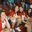 Campionesse_tamburello_2010_05.jpg