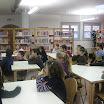 In_Biblioteca_2A_Pernici_02.jpg