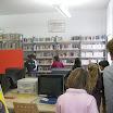 In_Biblioteca_2A_Pernici_09.jpg