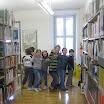 In_Biblioteca_2A_Pernici_18.jpg