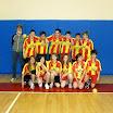 Pallapugno_fase_provinciale_2010-11_11.jpg