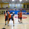 Pallapugno_fase_provinciale_2010-11_01.jpg