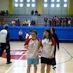 Pallapugno_fase_provinciale_2010-11_03.jpg